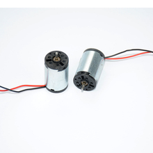 1pcs Used Maxon A-Max 16mm DC Motor Low Voltage High Speed(China (Mainland))