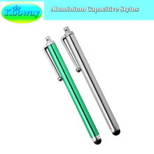 Buy 2PCS Capacitive Stylus OPPO R9 Plus, R7 Plus/ R9/R7s/N3/Neo 7, R7 Lite, R5s, R5, Mirror 5, U3 N1 Styli Pen Touch Screen Pens for $2.33 in AliExpress store