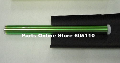 Retail,uf8710/8880/8700/8895/1100/UG3313,OPC Drum,replace part<br><br>Aliexpress