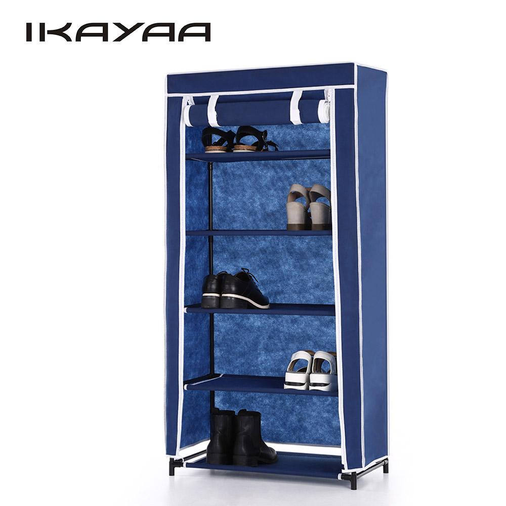 enclosed shoe rack promotion shop for promotional enclosed s