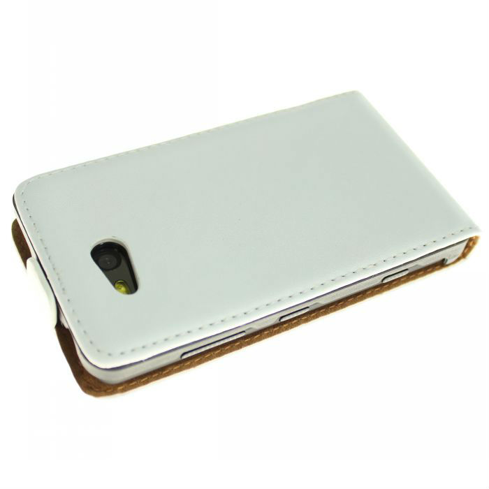 free shipping Leather Pouch Mobile Phone Case Cell Phone Case For Nokia Lumia 820 Cell Phone Accessories