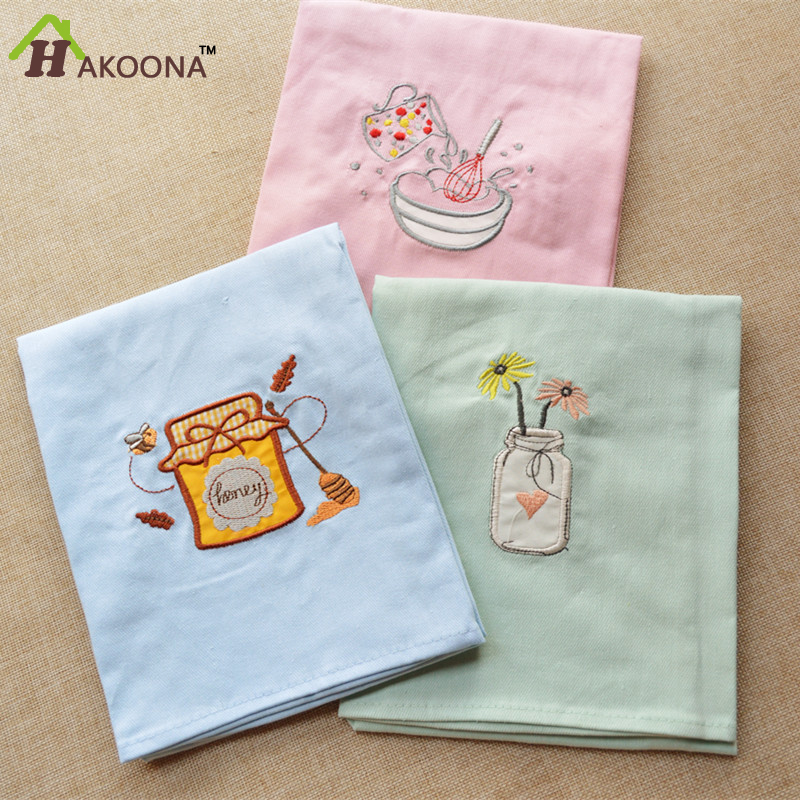 Online Buy Wholesale Decorative Tea Towels From China