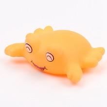 สัตว์ Kawaii ของเล่นน้ำสระว่ายน้ำน้ำของ(China)