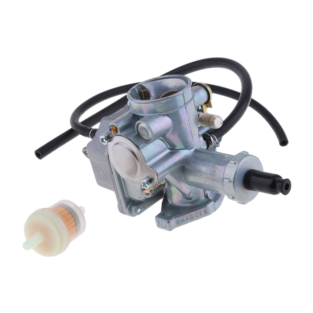 Durable Carburetor Fuel Filter for Polaris Ranger RZR 170 2013 2014