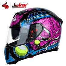 Gxt capacete da motocicleta rosto cheio capacetes de moto dupla viseira corrida motocross capacete casco modular moto capacete #(China)