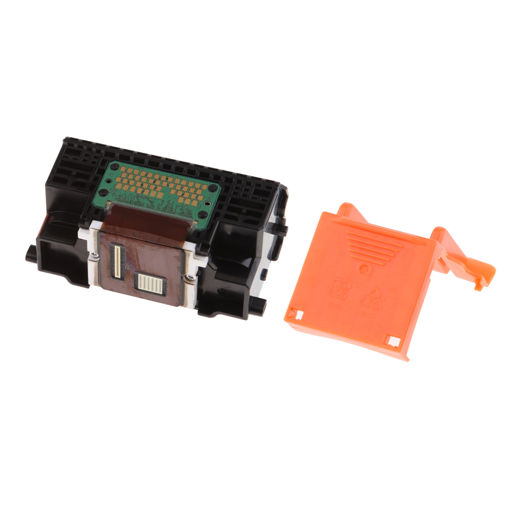QY6-0073 Printhead Print Head For Canon IP3680 IP3600 MP568 MX868 MX878