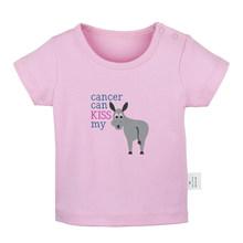 Novo acampamento meio sangue long island som mitologia design bebê recém-nascido t-shirts da criança gráfico de cor sólida manga curta camisetas(China)