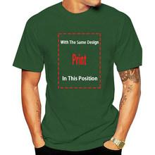 Huid Ska Laarzen Jack Stylisches T-shirt Zeer Populaire Stijl T-shirt Mannen Slim Fit Katoen Hoogwaardige Movie T Shirts(China)