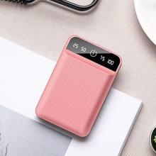 30000mah قوة البنك المحمولة USB Batteria شاحن باوربانك بطارية خارجية pover البنك لسامسونج xiaomi iPhone8 X لهواوي(China)