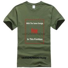 1st Coachella Music Festival 1999 T Shirt California Oct 9-10 S untuk 3XL Putih(China)