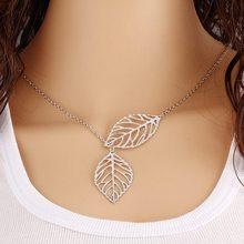 X063 bohême Simple lune étoile coeur collier ras du cou pour les femmes chaîne collier pendentif sur cou Chokers colliers bijoux cadeaux(China)