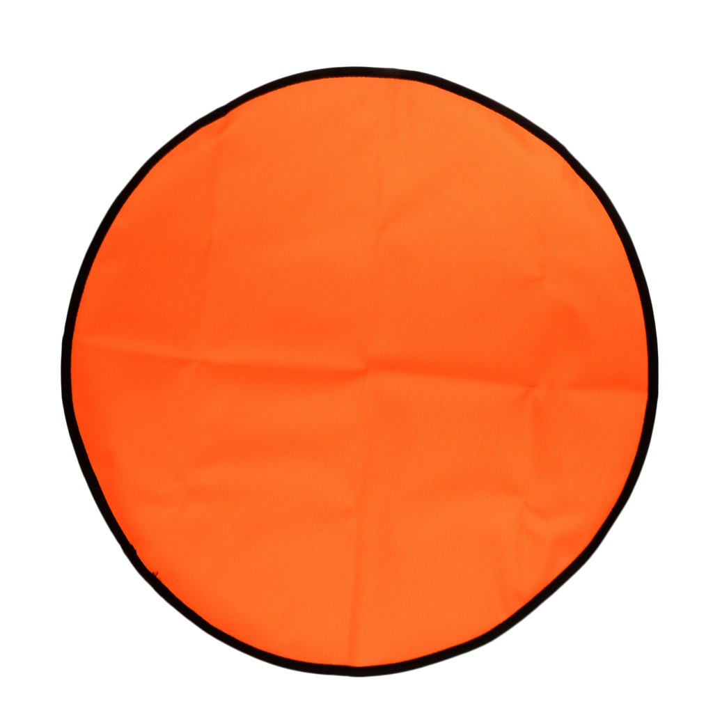 Waterproof Nylon Changing Pad Surf Beach Grass Mat for Wetsuit / Swimsuit Change Surfing Changing Mat