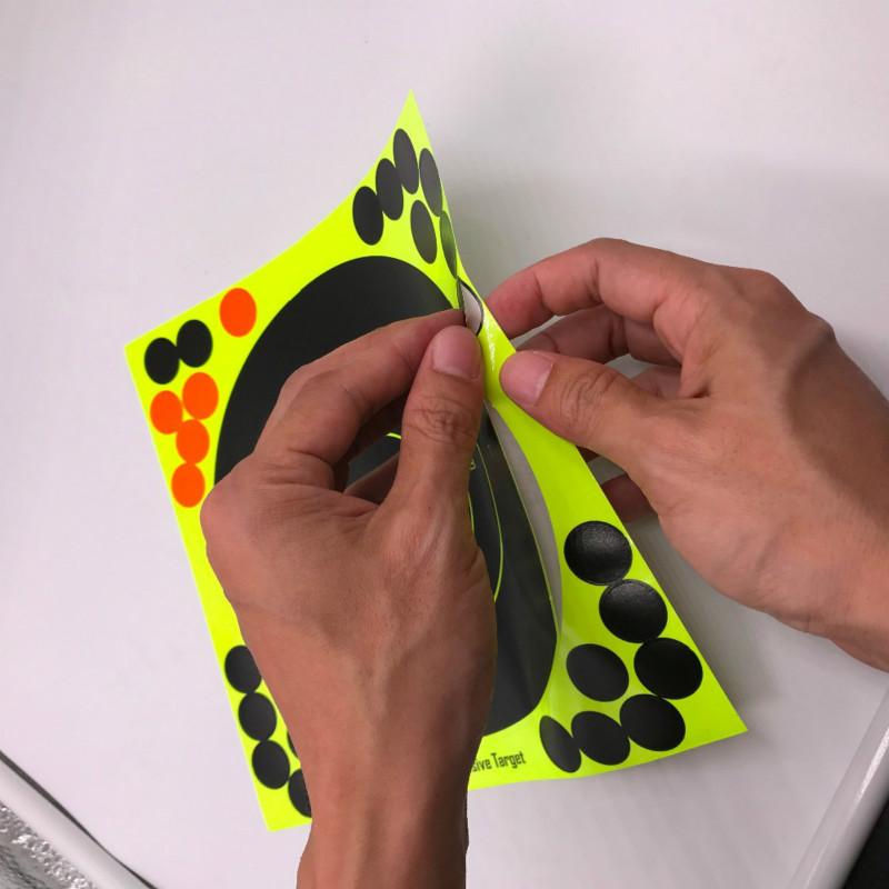 Splatterburst-Targets-8-Adhesi