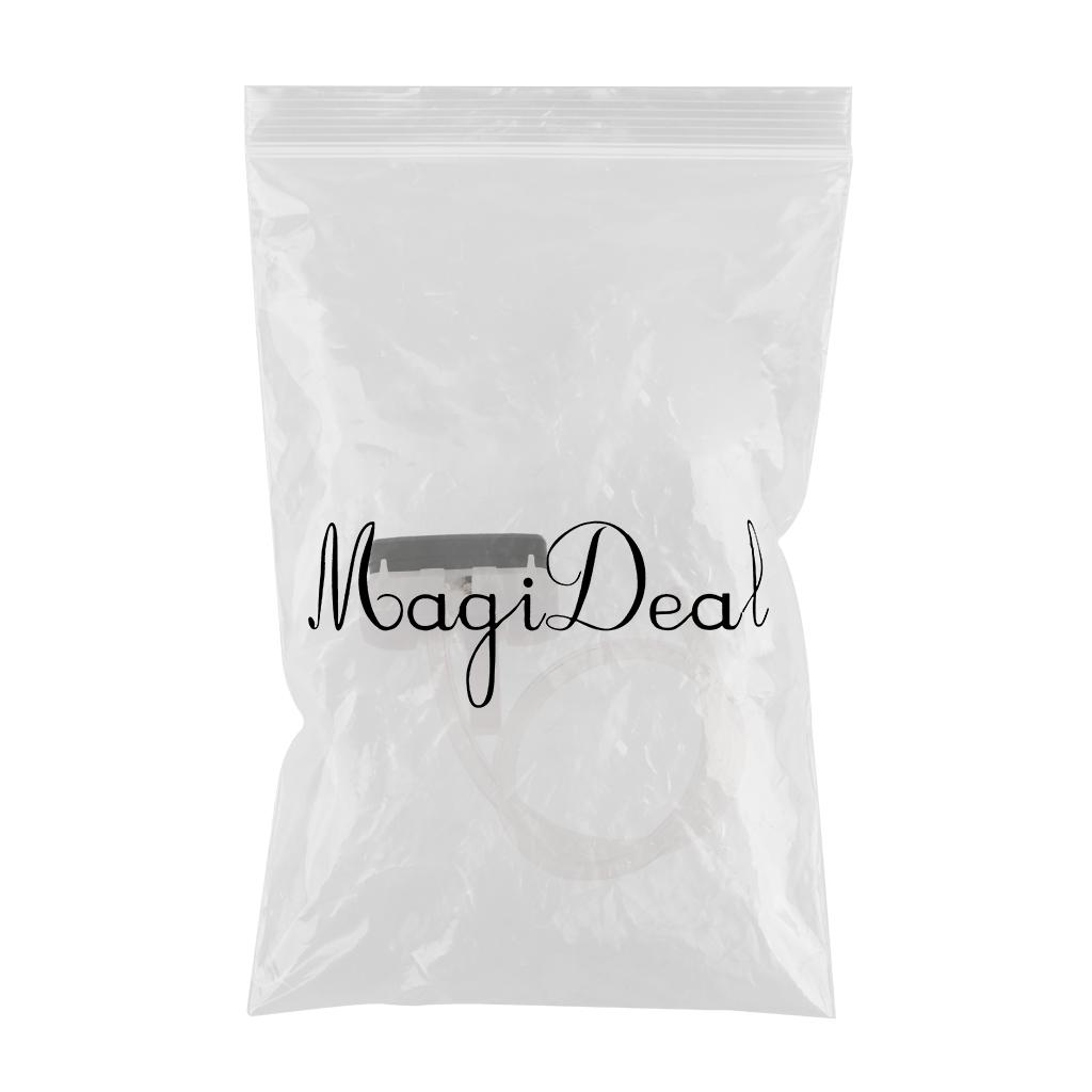 Cap Capping Top for Roland FJ/SJ/XJ/SP Printers Dx4 Solvent & Water-based