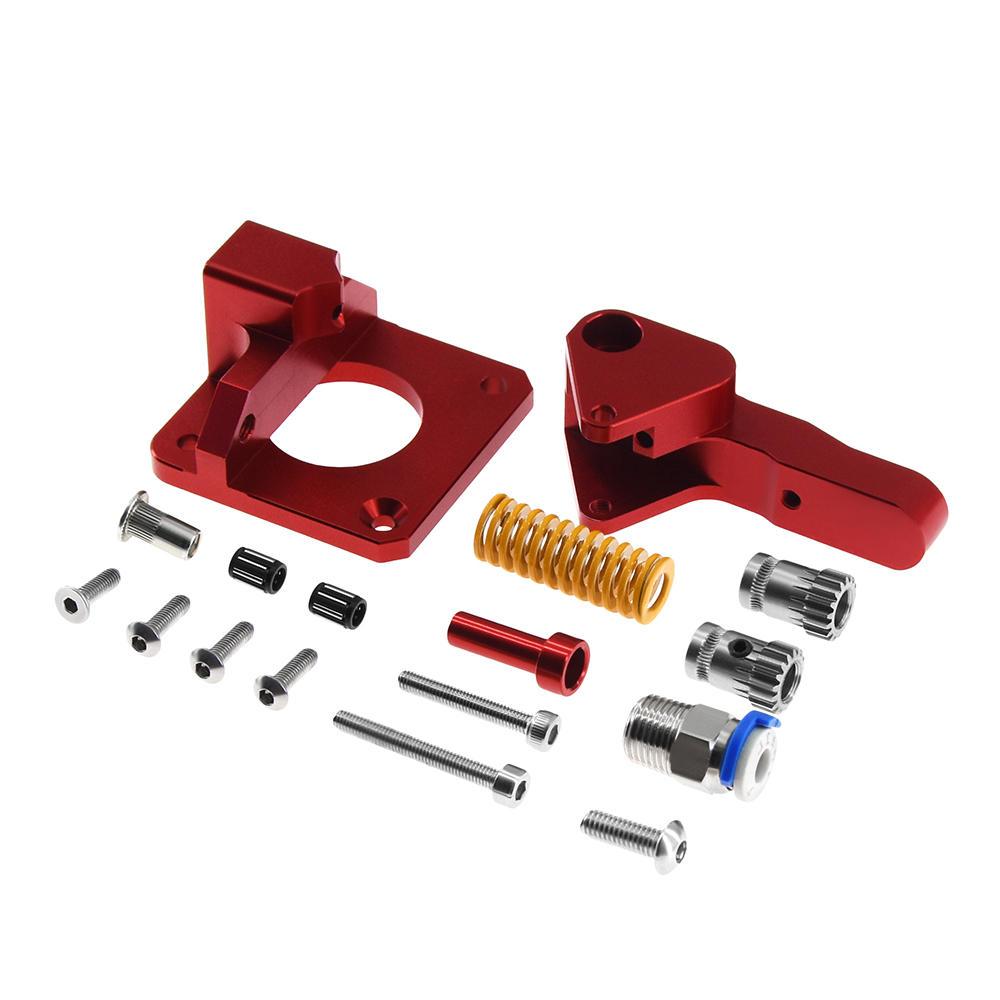 3D printer Zubehörteile Addon-Modul für Reprap