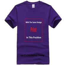 Erkekler T gömlek sınırlı sayıda cilt ska botları JACK kadın tshirt(China)
