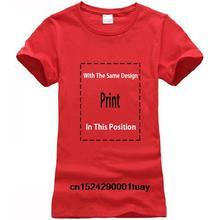 Onthullende Womens Bra Grappige Designer Heren T-shirt Gym Sml Xl Xxl Xxxl Populaire Tee Shirt(China)