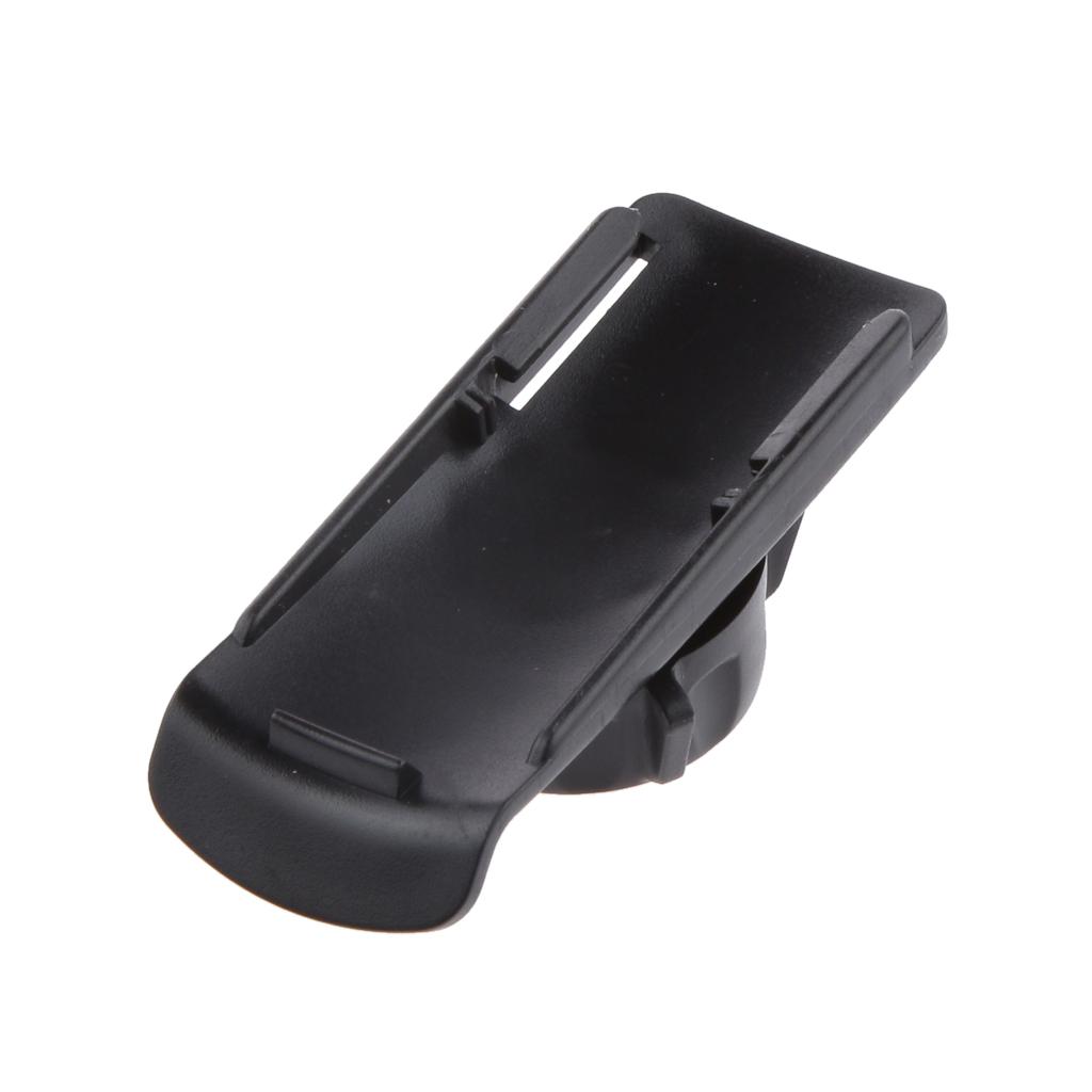Mini Suction Cup Car Mount GPS Holder for Garmin GPSMAP 62 Dakota Oregon Colorado