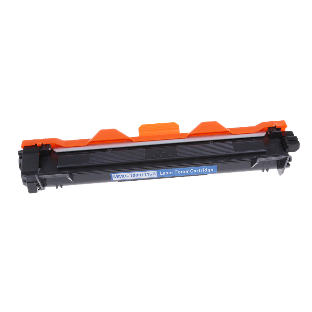 Replacement TN1000 Toner Cartridge For  Printers DCP-1510/HL-1110