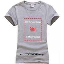 Linkin Chester Tee-Parco Bennington-T Shirt-Logo T-Shirt Felpa Maglietta di Estate di Marca di Fitness Body Building(China)