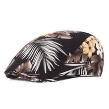 פרח בד גברת כומתת פרח כובע אביב ובקיץ דק כובע ספרותיים מראש כובע חדש(China)