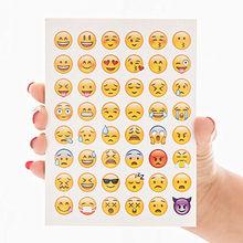 1 قطعة اللون نجمة حرفة اللعب الملونة الستايروفوم كرات البسيطة رغوة كرات الزخرفية الكرة اللوازم الحرفية الجملة(China)