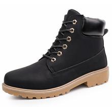 Kış çizmeler kadın ayakkabıları 2019 sıcak kürk peluş ayakkabı kadın kar botları kadın yarım çizmeler kış ayakkabı kadın botas mujer ST01(China)