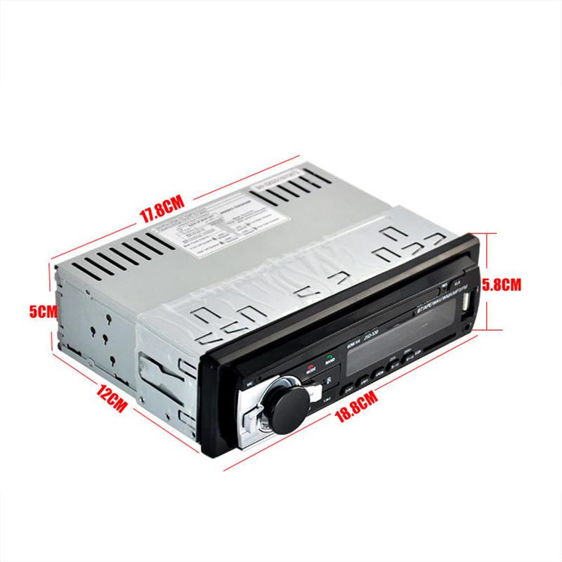EJ0993 (6)