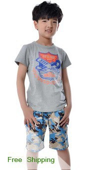 Пуховик для мальчиков SICIBAY pentastar 2015, B0650 WT-2137