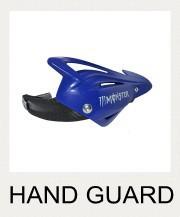 hand guard