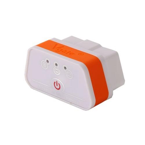 iCar2-ELM327-Wifi-2