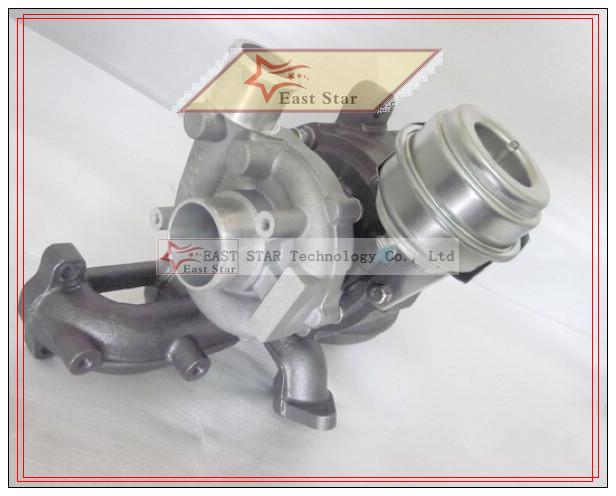 GT1749V 713673-5006S 713673 Turbo Turbocharger For Audi A3 Galaxy Golf Sharan 1.9L TDI 2000-2006 PD UI AUY AJM ASV 115HP (3)