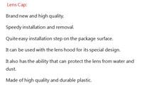 52 мм УФ cpl nd8 nd фильтр комплект + набор бленда + объектив penfor nikon d600 d3200 d3100 d3000 d7000 d5100 d80 d300s dslr камеры