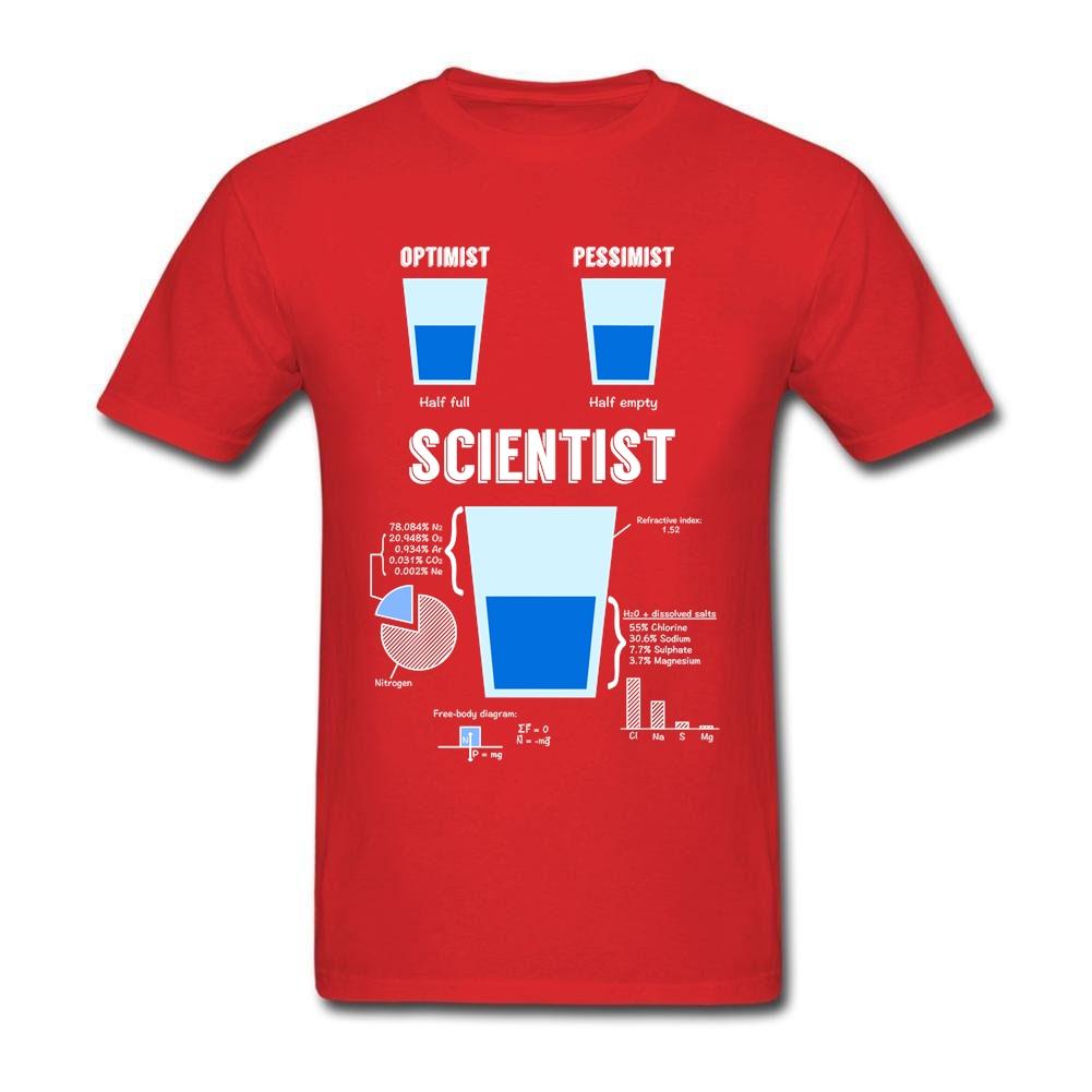 T Shirt Making Website
