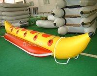 Товары для серфинга 5