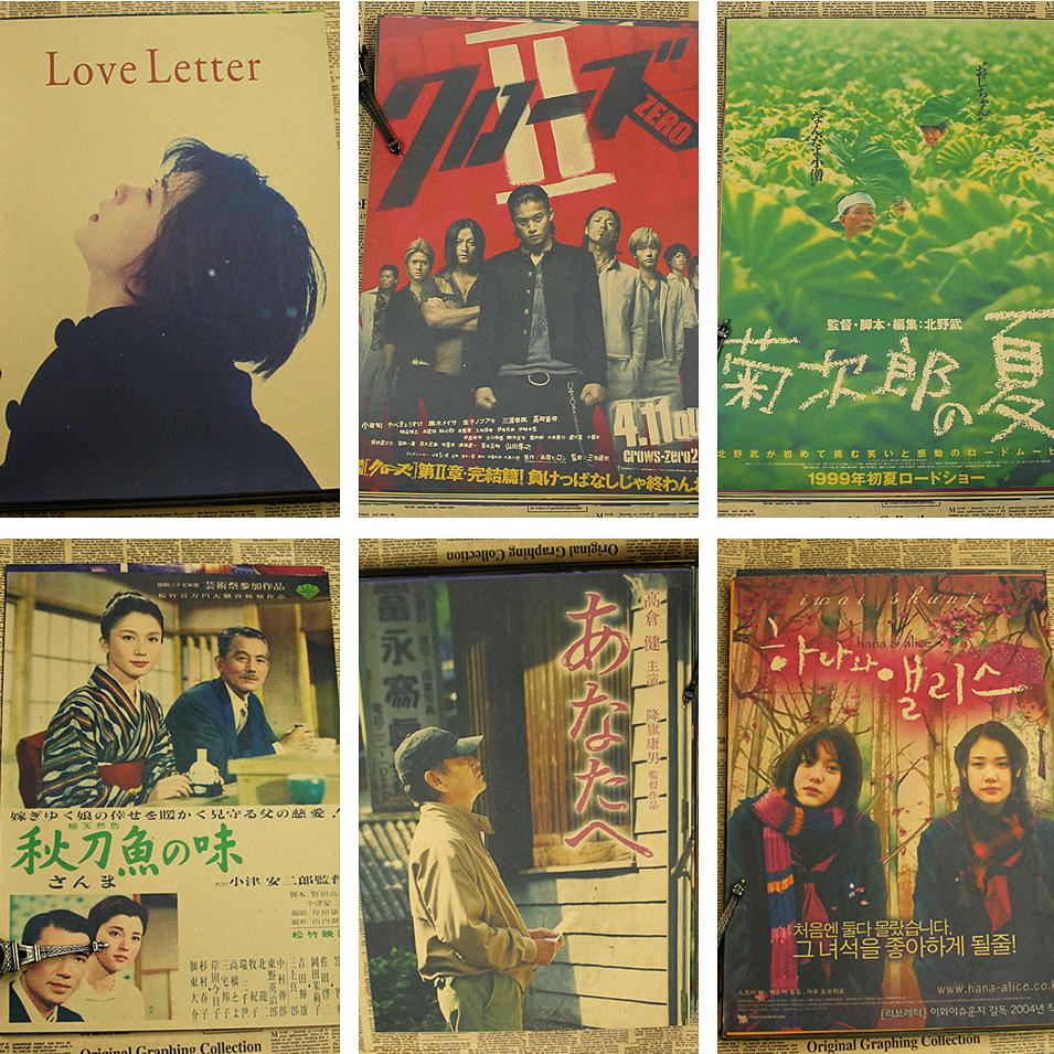 Popular Kawasaki Poster Buy Cheap Kawasaki Poster Lots