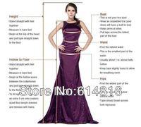 Холтер мяч бальное платье без рукавов h56-платье свадьба подружек цветок девочки платья