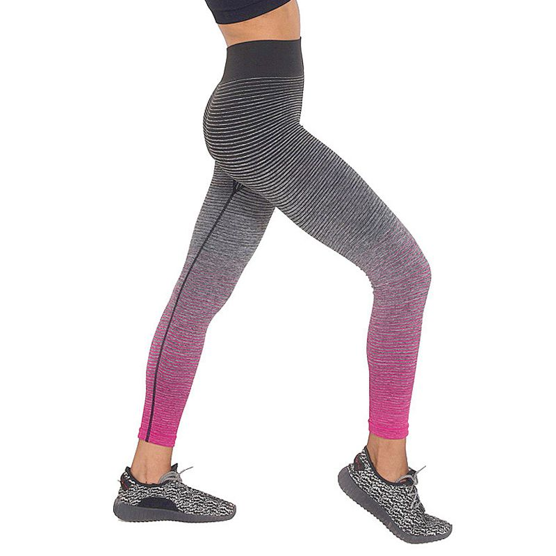 Compare Prices on Sport Pants Stripped- Online Shopping/Buy Low ...