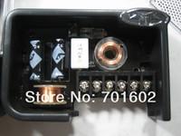 Автомобильный усилитель fnx/2614