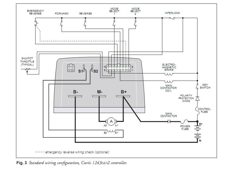 Curtis Battery Meter Wiring Diagram from g01.a.alicdn.com
