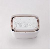 Цветочный горшок Garbath 260304