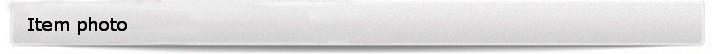 Купить Минималистский Дети Мультфильм Автомобили Обои Для Стен Девочки Мальчики Спальня детская номеров Home Decor Нетканые обои