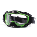 Brand New Motocross Goggles Glasses Oculos Antiparras Gafas Moto cross JC1015 Motorcycle Goggle Off Road Dirt
