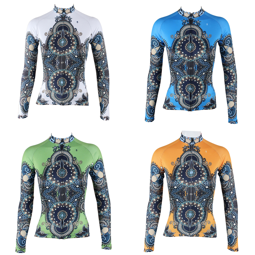 T shirt design quick delivery - Fast Delivery Women S Long Sleeve Clothing T Shirt Tops Tees Quick Dry Breathable White