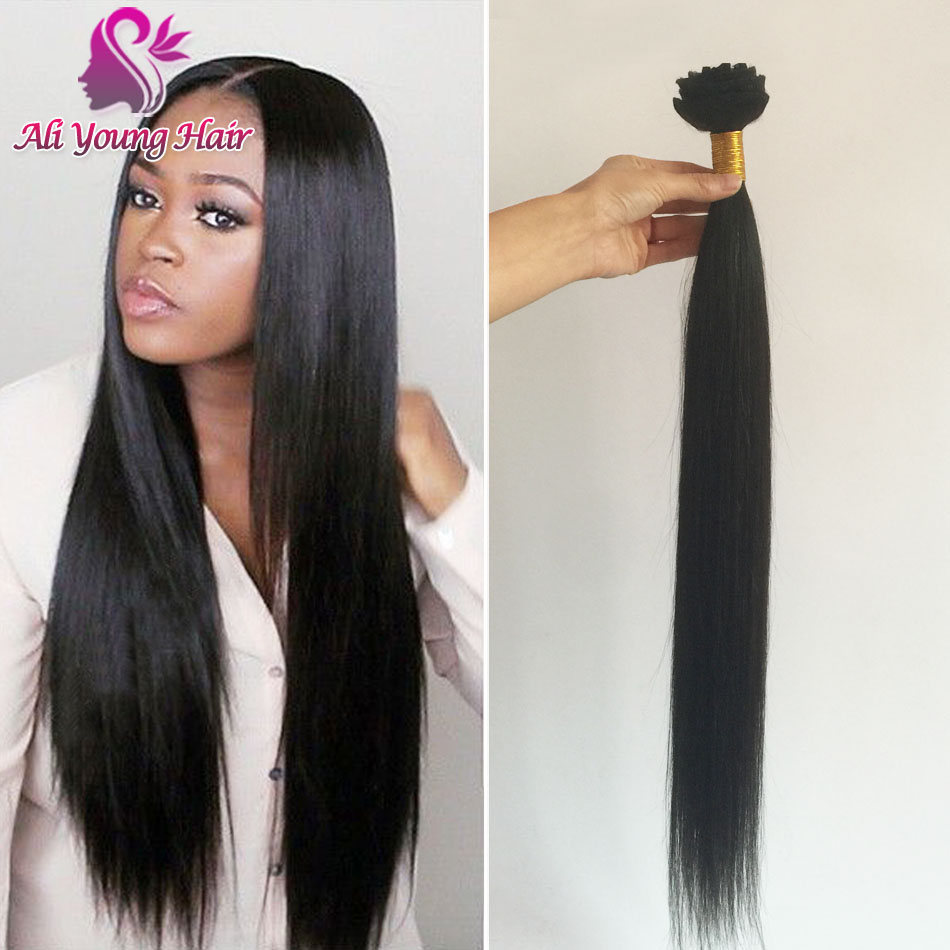 search results for �body perm for african american hair