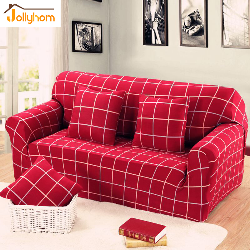 Red sofa slipcover reviews online shopping red sofa for Red sectional sofa covers