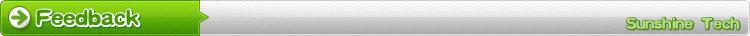 2019 100% оригинальный Старт X431 Батарея батарея Diagun прочный аккумулятор инструмент feedback