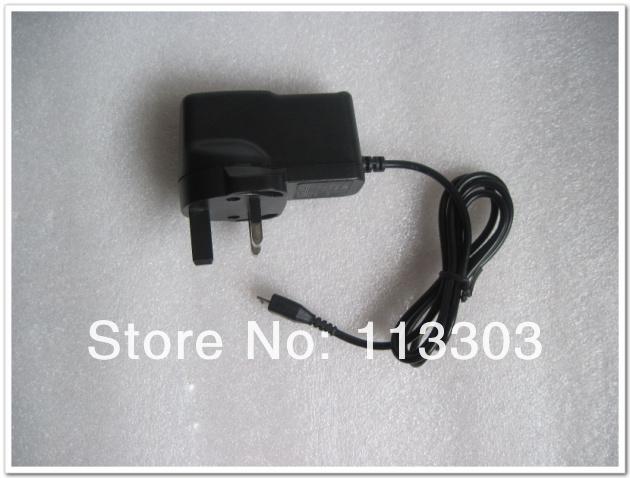 5V 2A Micro UK_2.jpg