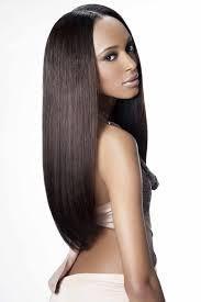 HJ Weave Beauty Mink Brazilian Virgin Hair Straight Human Hair Weaves 6A Brazilian Straight Hair 3PCS/LOT Free Shipping<br><br>Aliexpress