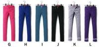Женские брюки 15